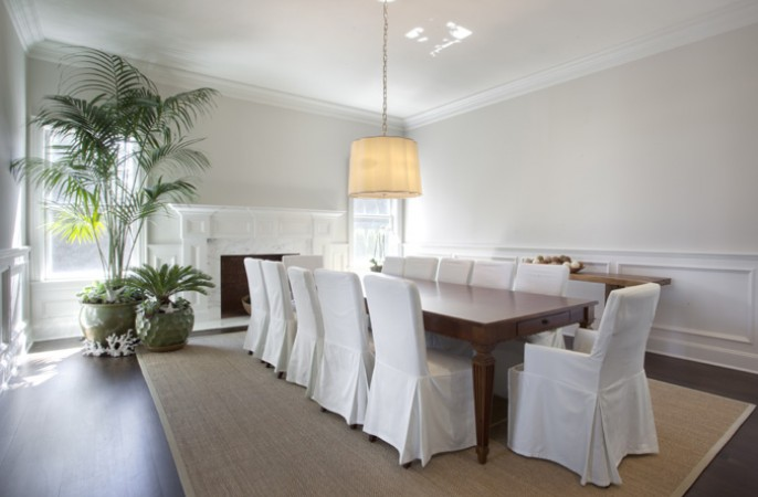 <span>formal dining room</span>