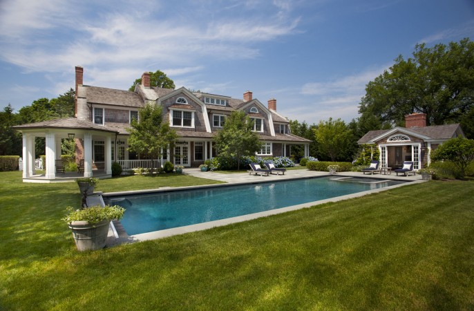my hampton homes east hampton real estate