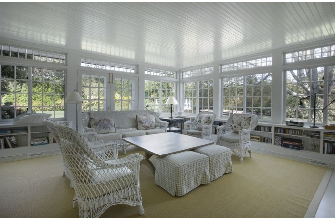<span>sunroom</span>