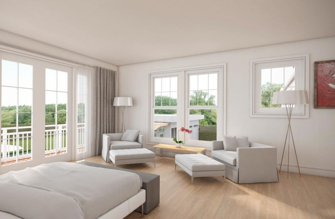 <span>master bedroom rendering</span>