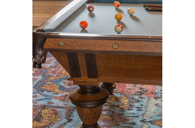 <span>billiard detail</span>