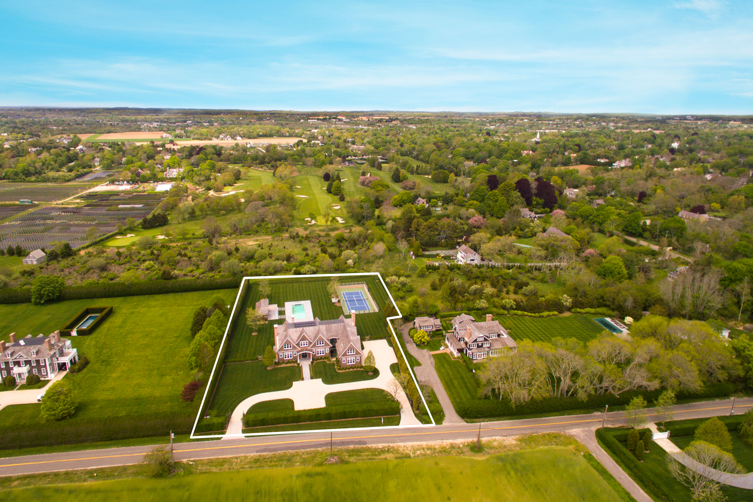 Farrell on Highland Terrace: 12,000SF Estate with Sunsets over 60 Acres of Reserve.jpg