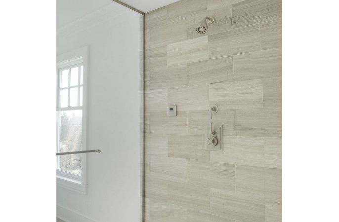 <span>master bathroom shower detail</span>