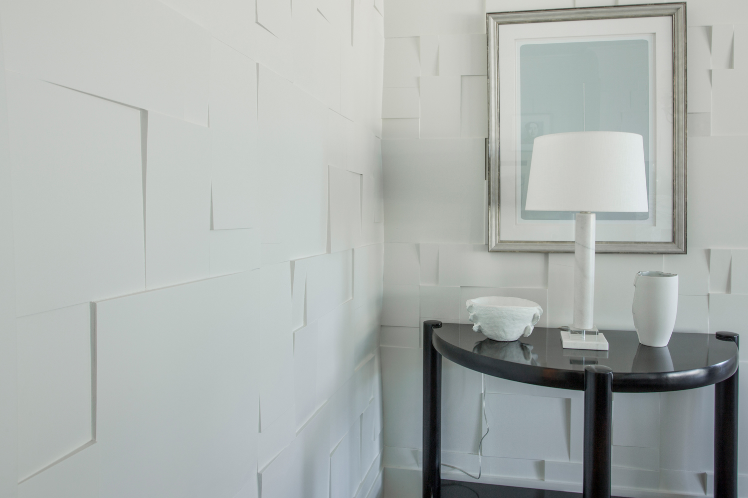 <span>dining room wall detail</span><span  class='incontracts'>IN CONTRACT </span>